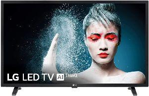 LG 32LM6300PLA - Smart TV Full HD