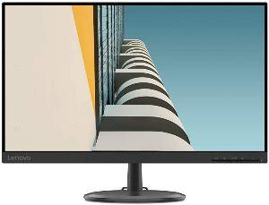 "Lenovo C24-25 - Monitor de 23.8"" FullHD"