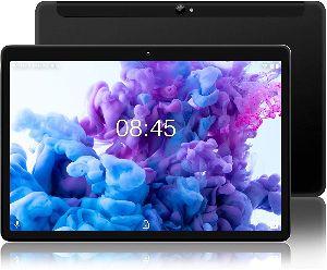 "MEBERRY Tablet 10"" – Batería insuperable"