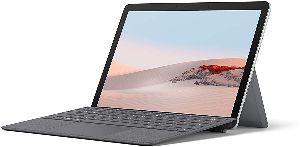 Microsoft Surface Go 2 Convertible – Rendimiento de gama alta