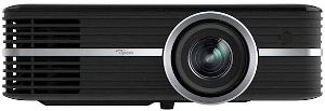 Optoma UHD370x – El proyector de alta definición