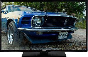 Panasonic TX-39GW334 – TV LED Full HD