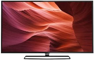 Philips 5500 Series – Navega con Android TV