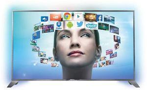"Philips 55PUS8809 8800 series - 55"" 4K Ultra HD Smart TV  Compatibilidad 3D"