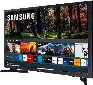 """Samsung 32T4305 2020 - Smart TV de 32"""""""
