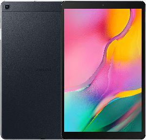 Samsung Galaxy Tab A – Diseño premium