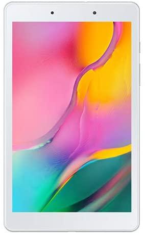 Samsung Galaxy Tab A – Mucha memoria