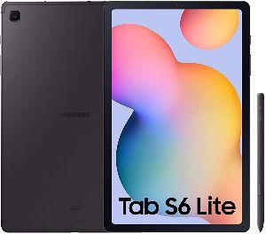 Samsung Galaxy Tab S6 Lite – Con lápiz táctil