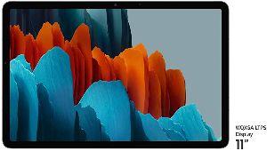 Samsung Galaxy Tab S7 – Potencia insuperable