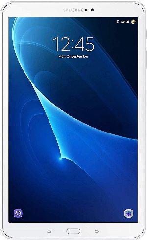 Samsung SM-T280 Galaxy Tab A – Economía y funcionalidad
