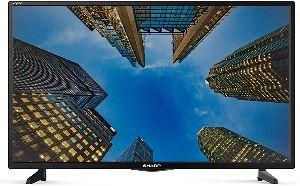 """Sharp LC-32HI5122E - Smart TV de 32"""""""