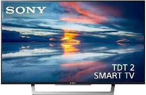 """Sony KDL-32WD753BAEP - Televisor de 32"""" Full HD Smart TV"""