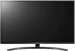 TELEVISOR LG 50'' 50UM7450PLA – Graba y reproduce contenido