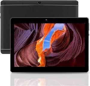 Tablet MaiTing – Gran pantalla