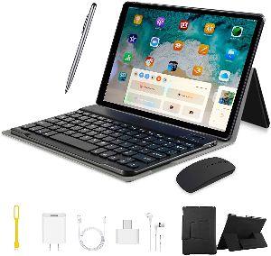 Tablet Novel TTT 4G – Diseño elegante