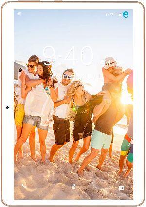 Tablet YOTOPT 10 – Bonito diseño