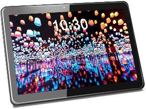"""Tablet ZONMAI 10"""" – Con carga magnética"""