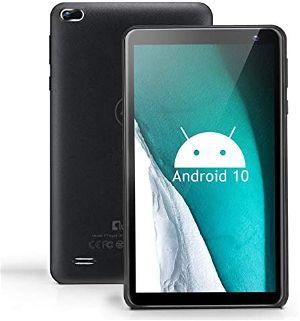 Tablet qunyiCO Y7 – Android Go en su última versión