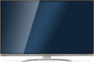"""TechniSat TechniPlus ISIO 55 – Televisor 55"""" Full HD"""