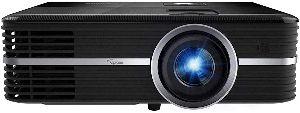 UHD350X – El proyector de óptima tecnología