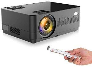 Unicview HD 450 – Mini cine en casa