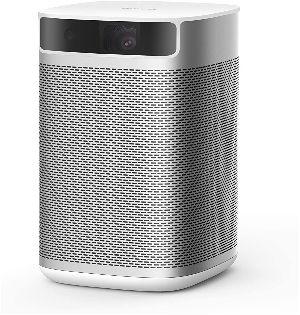 XGIMI MOGO – El proyector inteligente