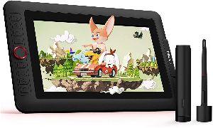 XP-Pen Artist 12 Pro – Con pantalla
