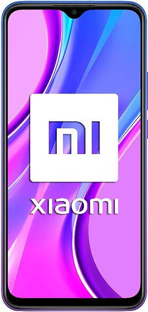 Xiaomi Redmi 9 – El más nuevo