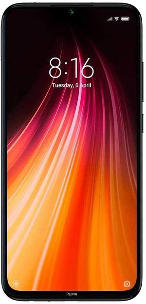 Xiaomi Redmi Note 8 (4+128GB) – El mejor móvil chino