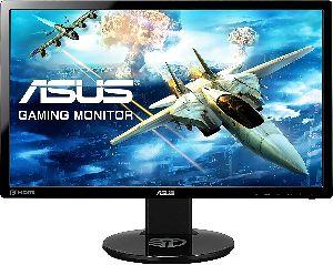 ASUS VG248QE – El monitor gaming