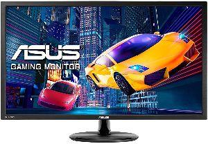 ASUS VP28UQG – El monitor perfecto para videojuegos