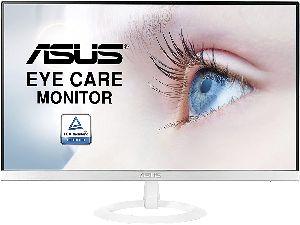 ASUS VZ279HE-W – Monitor de 5ms
