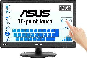 Asus VT168H – Monitor en HD
