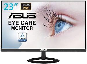 Asus VZ239HE – El monitor ultra fino