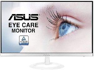 Asus VZ249HE-W – El monitor inmersivo