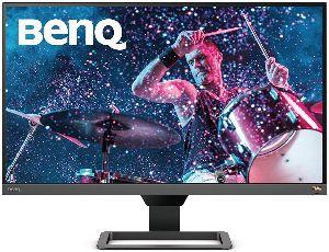 BenQ EW2780Q - Monitor LED con marco fino