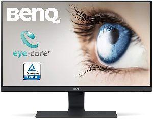 BenQ GW2283 – El monitor con diseño ultra fino