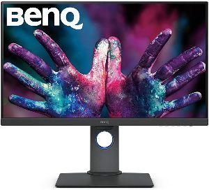 BenQ PD2700U – Para profesionales del diseño