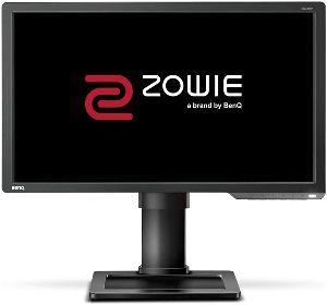 BenQ ZOWIE XL2411P – Monitor de 1 ms