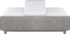 Epson EH-LS500W – Altavoces potentes