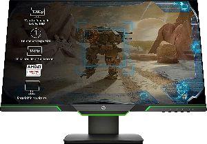 HP 25x – Modelo gaming profesional