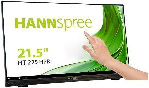 Hannspree Hanns.G – El monitor elegante