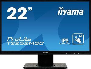 Iiyama T2252MSC – El más grande