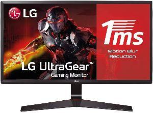 LG 24MP59G-P – El más barato