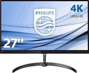 Philips 276E8VJSB – La pantalla inmersiva