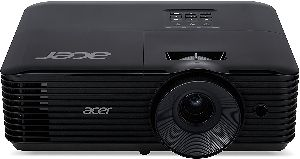 Proyector Acer Essential X128H – Diseño compacto