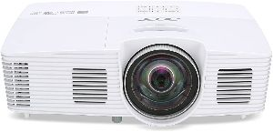 Proyector Acer H6517ST – Reproduce 3D