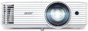 Proyector Acer H6518STi – Alto brillo