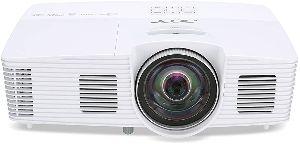 Proyector Acer S1283HNE – Proyector de tiro corto