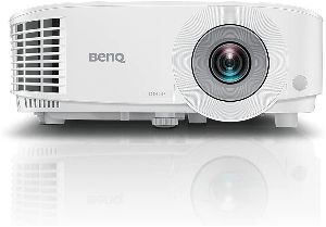 Proyector BenQ MW550 – Mucha vida útil